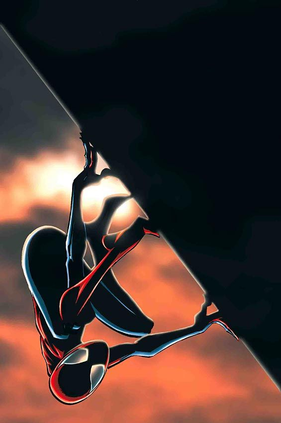 53 best images about comics spider on