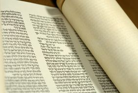 Simchat Torah - Kveller, Jewish Family & Children