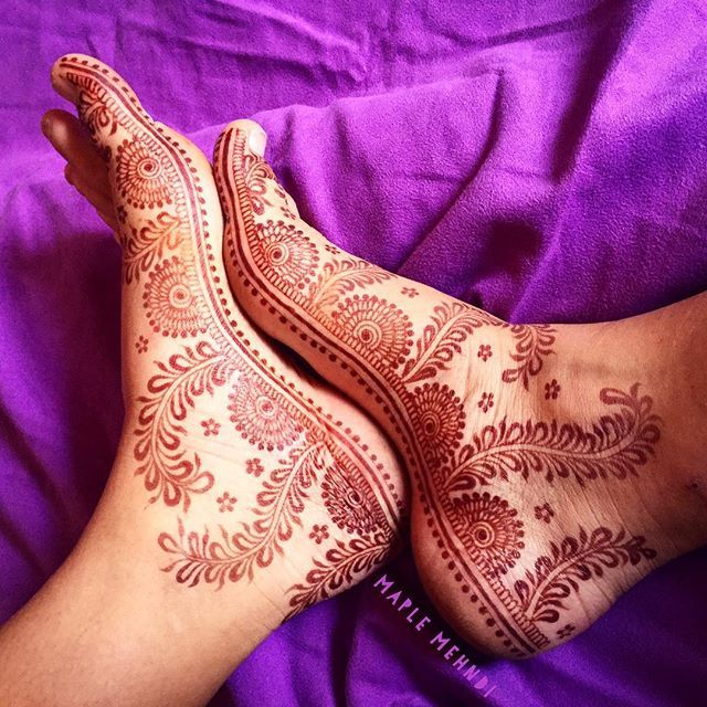 29 Best Wedding Body Paint Henna Images On Pinterest: 17 Best Ideas About Mehndi Designs On Pinterest
