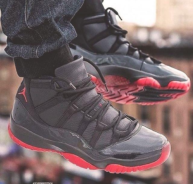 17 Best images about jordan 23 on Pinterest | Jordan shoes