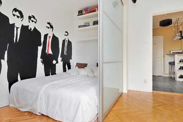 small-bedroom-decorating-ideas-interior-design (21)