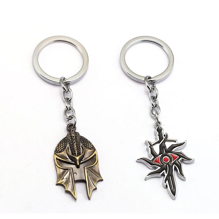 DRAGON AGE INQUISITION Keychain //Price: $11.97 & FREE Shipping //     #animals #sport #tools #accessories #sales #freeshipping