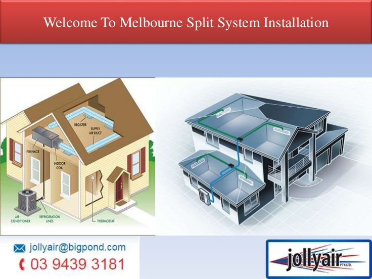 8 best Air Conditioning Installers Melbourne images on Pinterest