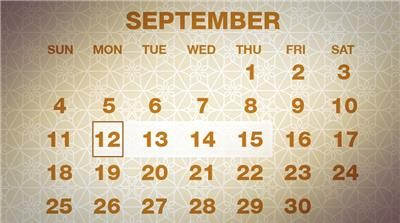 Eid al-Adha is celebrated for four days but holidays in 2016 range from 12 days in Saudi Arabia to three in Pakistan.