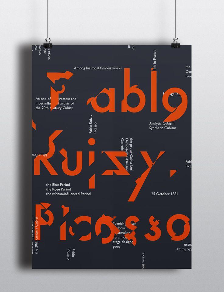 이채영│ Typography Design 2015│ Major in Digital Media Design│#hicoda │hicoda.hongik.ac.kr
