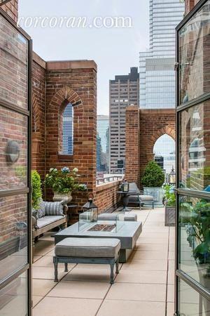 140 East 63rd St. #PH2 in Lenox Hill, Manhattan | StreetEasy