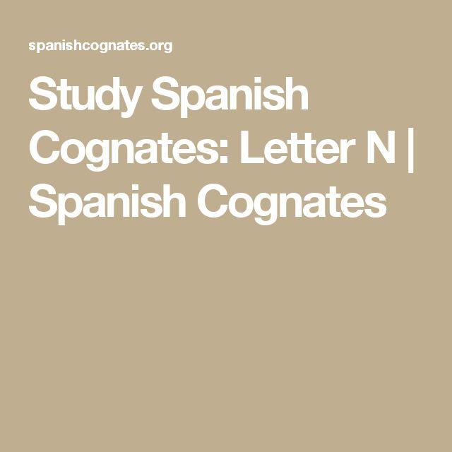 Funny Spanish Sayings And Translations