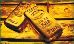Commodity market tips from Epic Research is useful to trade safe and without any risk investing in market.