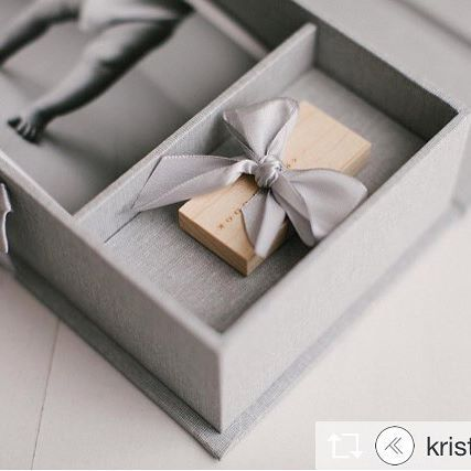 💕 #handmade #presentationbox #weddingfineartphotographer #weddingfineartphotography #weddingphotographer #weddinphotography #weddingphoto #wedding #weddingplanning #weddingplanner #weddingday #littlefinearts #photography #photographers #photographer #fotografia #fotografie #fotograf #fotografiaunited #fotografheryerde #fotografía   #weddingphotographer #weddingphotography #memories #insta #instagood #instaphoto #instadaily #instaday