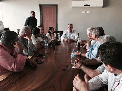 BEISBOL CAMPECHANO: * LMB 2015: JORNADA UNO EN LA CONVENCIÓN DEL BEISB...
