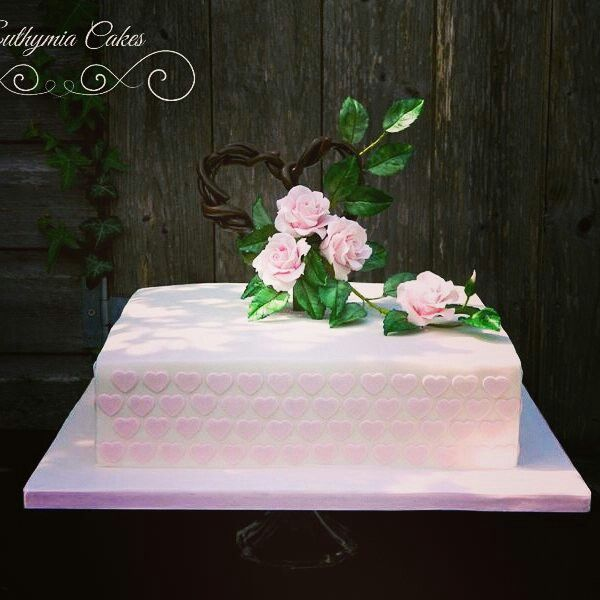last minute wedding cake toppers 63 best euthymia wedding cakes and decorations images on 16721