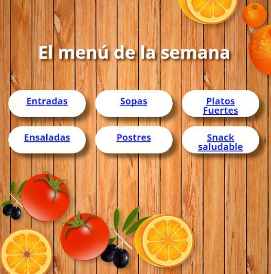 Dermosalud Colombia - Google+