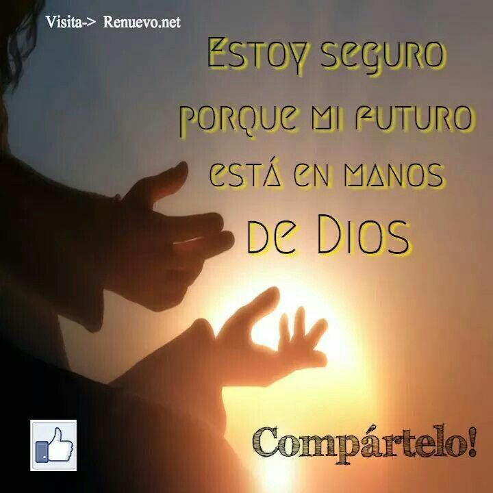 277 best images about cristo en mi vida on pinterest tes for En tus manos senor