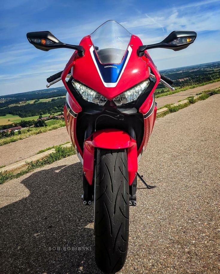 #Bugteeth   Motorcycle, Honda, Honda (motorcycle)