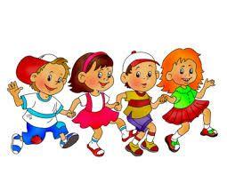 Резултат с изображение за детский сад png