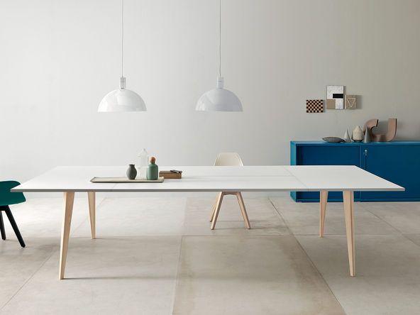 les 25 meilleures id es de la cat gorie tables de plateau. Black Bedroom Furniture Sets. Home Design Ideas