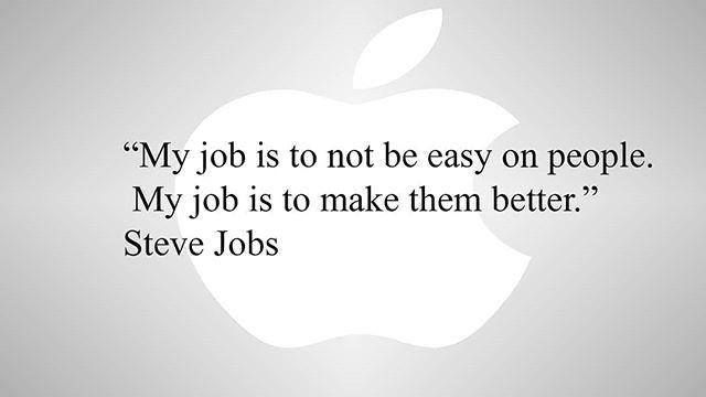 #quotes #it #likes #nediup #apple #stevejobs