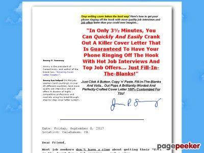 Πάνω από 25 κορυφαίες ιδέες για Cover letter creator στο Pinterest - cover letter generator free