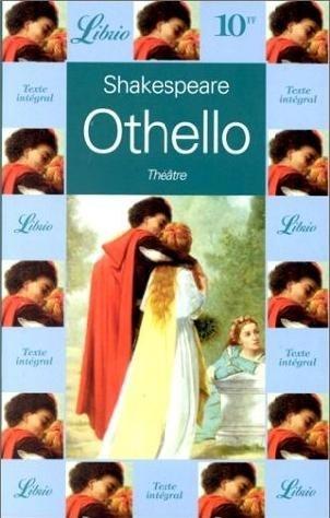 Shakespeare Othello