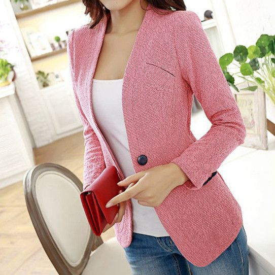 Cheap cardigan skirt, Buy Quality coat vest directly from China coats balancer Suppliers: 1.Features: 100% Brand New & High QualityMaterial: 75% cottonNote:Shirt is very fashion and
