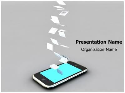 116 best 3d animated powerpoint templates images on pinterest this mobile email animated powerpoint template comes with animated video slide charts graphs and diagrams mobile email animated ppt template gives life toneelgroepblik Images