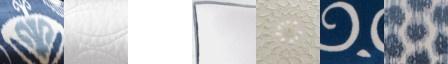 Echo Bedding, Bansuri Comforter Sets  Web ID: 664790