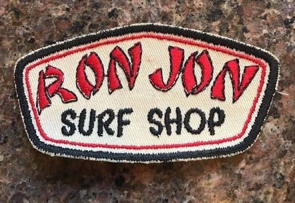 ron jon surf shop locations