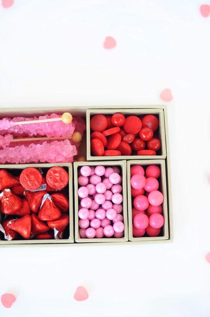 196 best Handmade Valentines images on Pinterest   Valentine ideas ...