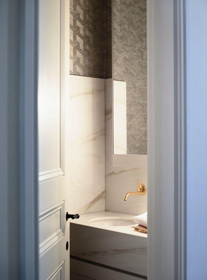 Website Picture Gallery  best Bathroom Style images on Pinterest Bathroom ideas Room and Bathroom