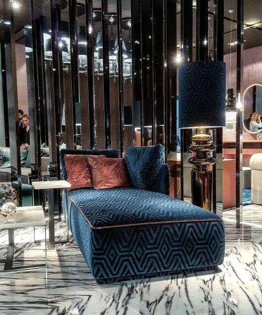 17 best images about sofa seduction on pinterest for Fendi casa milano