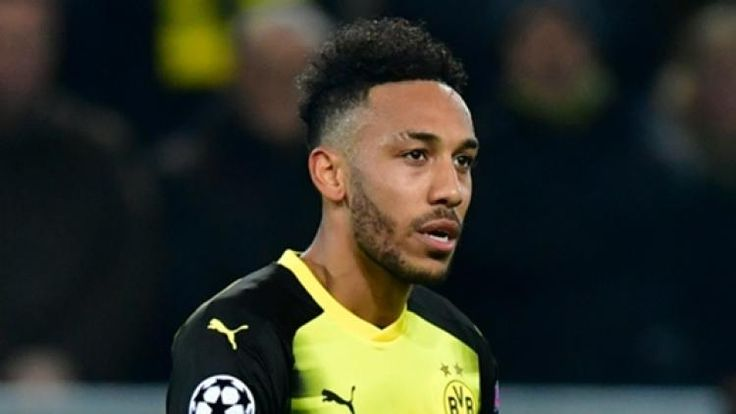 'I'm a very crazy guy' - Aubameyang attempts to apologise to Borussia Dortmund: The striker posted a lengthy message on Instagram…