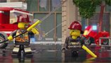 LEGO.com city Movies - Mini-Filme - Goldsuche