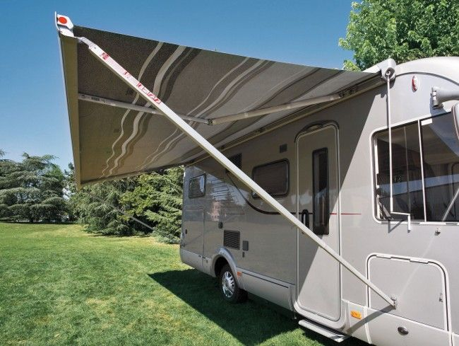 25+ Best Ideas About Awnings Uk On Pinterest