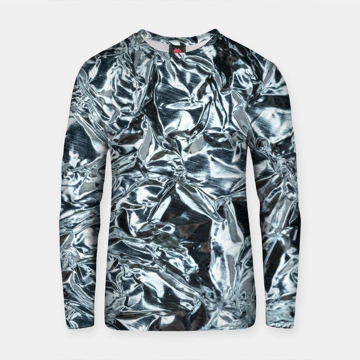 Aluminium Bluza bawełniana, Live Heroes