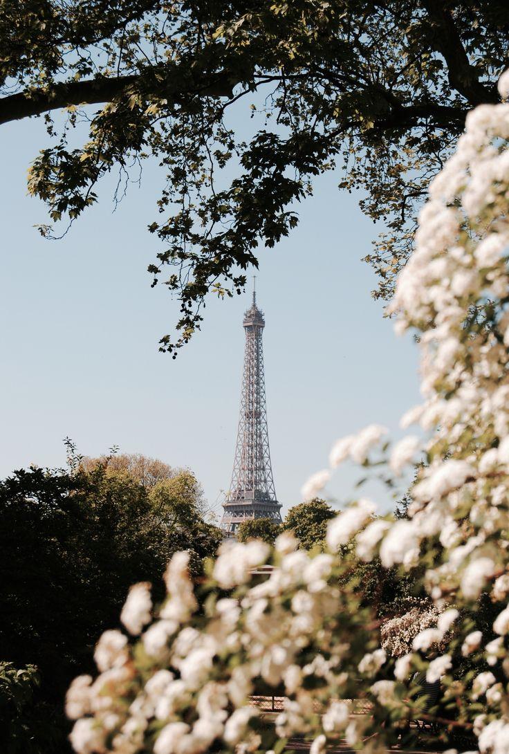 Paris 09/04/2017 by Dimitri Bac ♥️