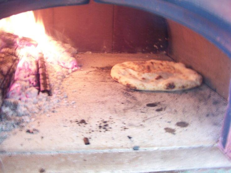 The cooking test    www.zio-ciro.com