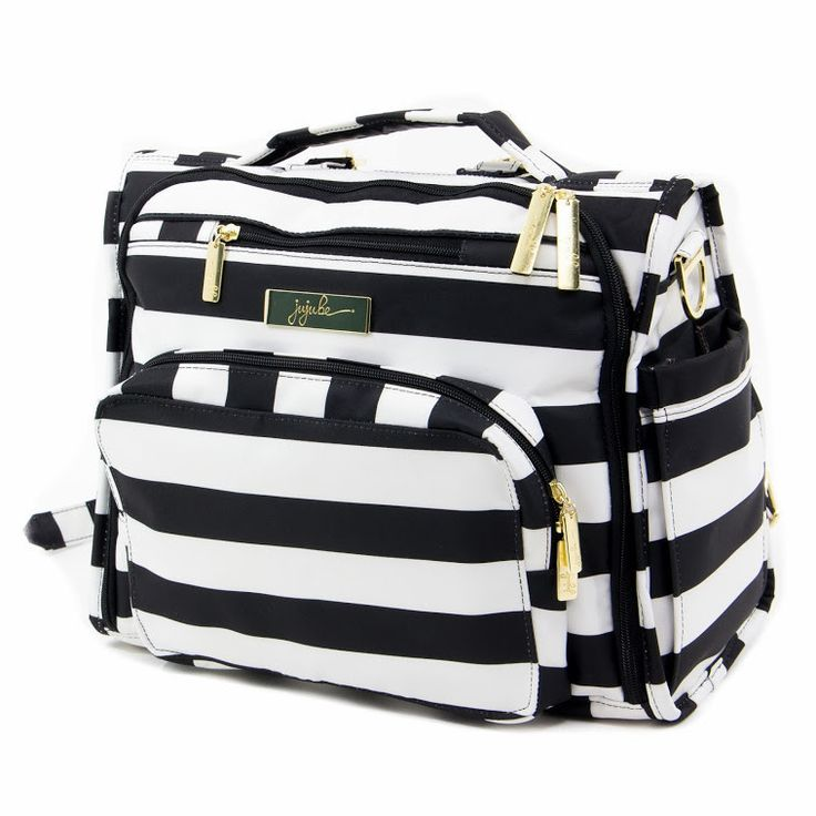 Legacy B.F.F. Diaper Bag ... I want this bag so bad!
