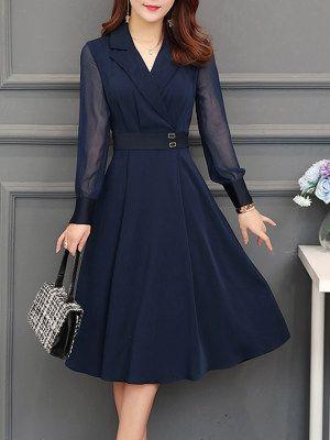 wholesale dealer 622bd f2f18 FrauenKleidung - Women's Fashion Dresses | Cheap Dresses ...