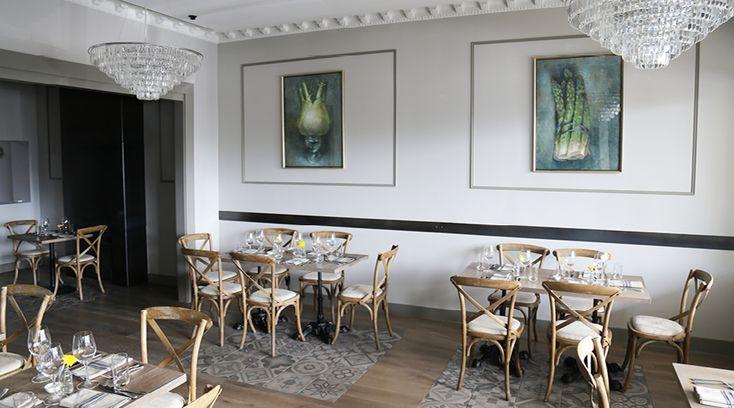 JERVOIS ROAD RESTAURANT http://www.thedenizen.co.nz/gastronomy/new-opening-paris-butter/