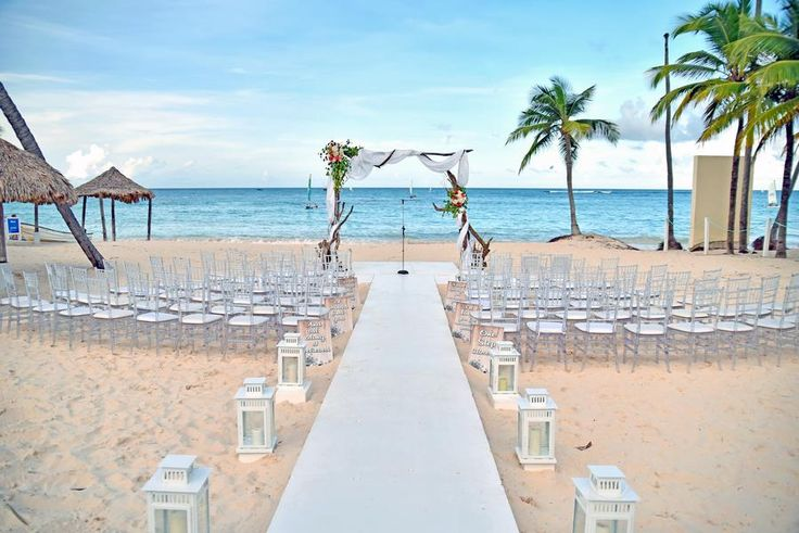 137 Best Images About Kukua Punta Cana Restaurant On: 23 Best Kukua Beach Club (Bego), Punta Cana Images On