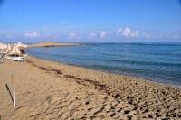 Potamos beach...looks so familiar...Crete