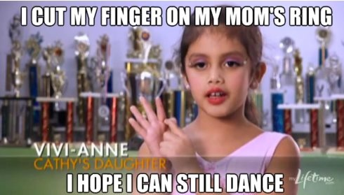 Dance Moms.  wow.: Dancemoms, Vivi Anne, Laughing, Remember This, Dance Mom Funny, Funniest Moments, Mom Quotes, Dance Moms, Favorite Quotes