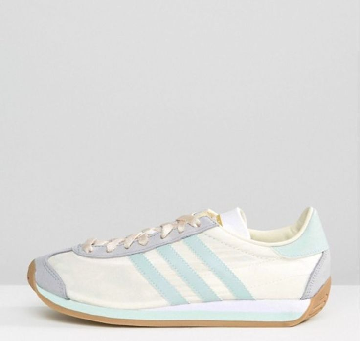 adidas Country OG Trainers  | eBay