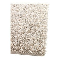 Ikea and rugs on pinterest - Tappeto pelo lungo ikea ...