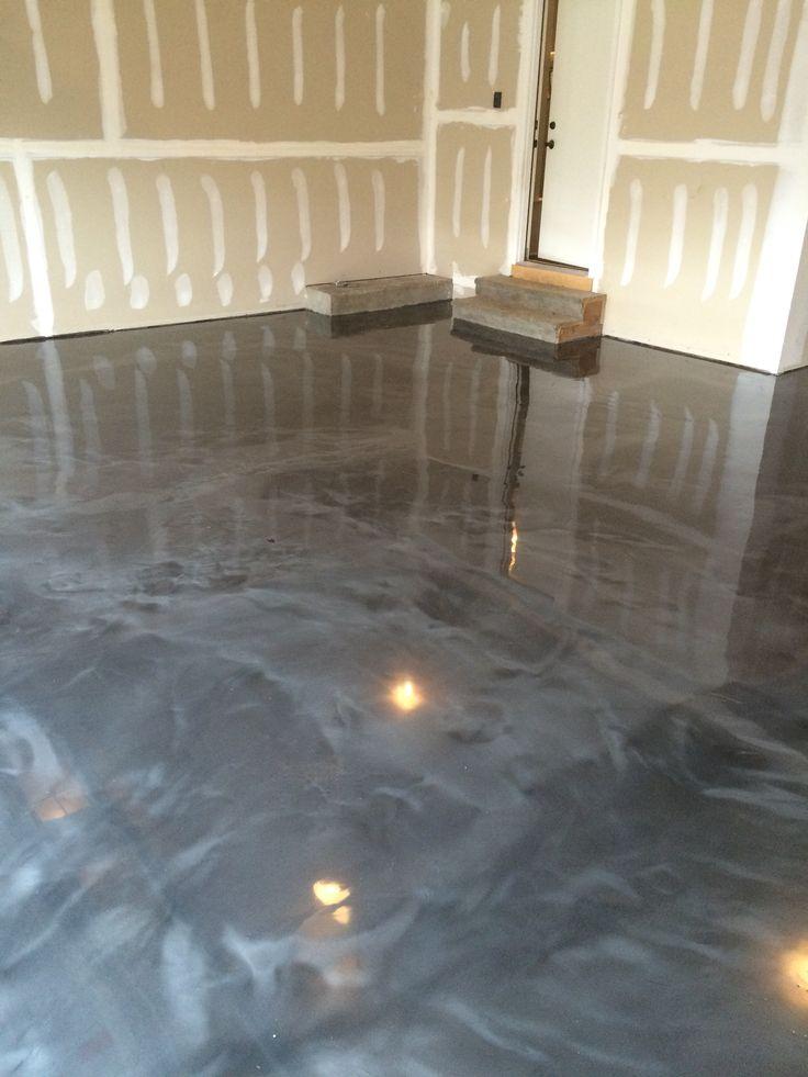 187 best images about interior decorative concrete and for Decorative concrete floors