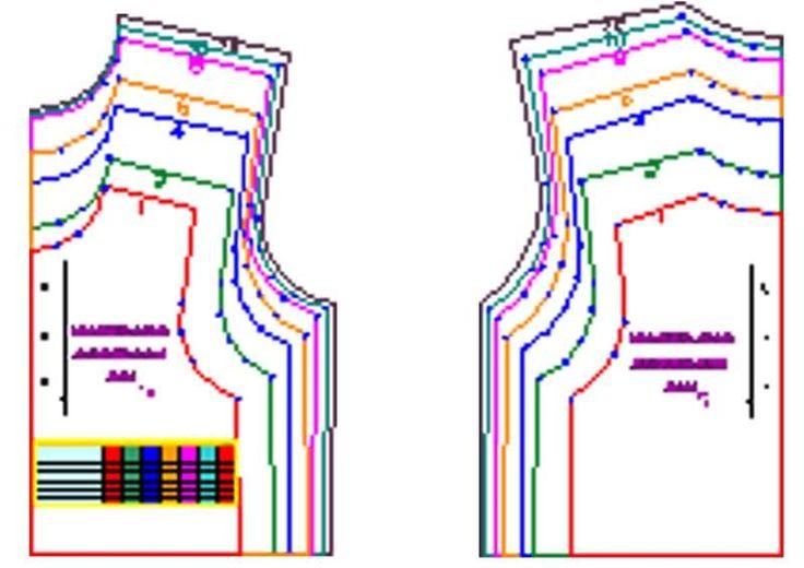 Patrones de vestidos de niña gratis - Imagui | Costura - Sewing ...