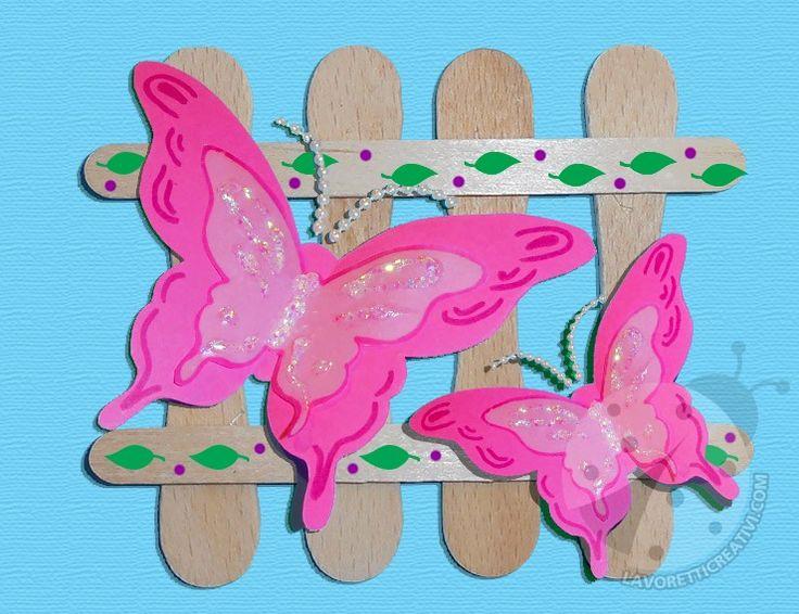 festa-mamma-bastoncini-gelato10.jpg (740×570)