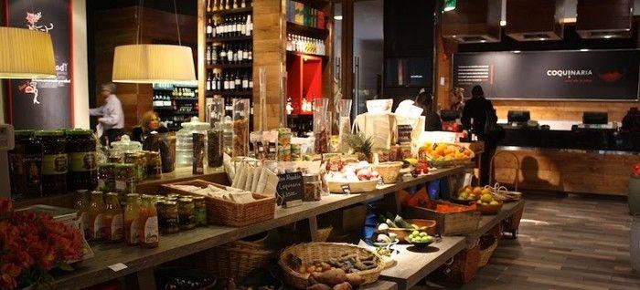 coquinaria_gourmet_market_and_cafe_santiago_chile