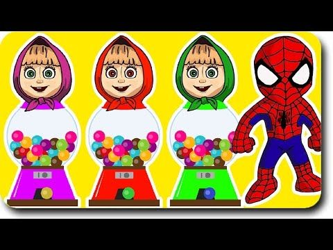 Finger Family, Surprise eggs, Nursery rhymes, Play doh, disney cars, Toy unboxing and More.. Finger Family Nursery Rhymes