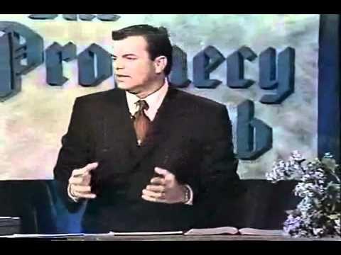 Ken Peters - I Saw the Tribulation - YouTube